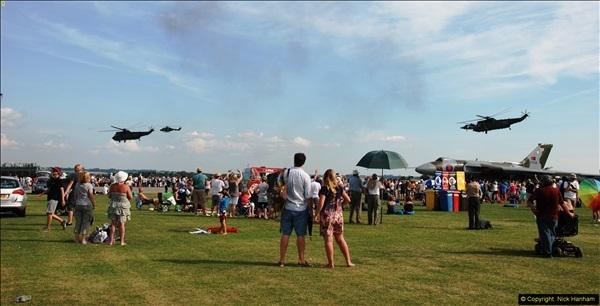 2014-07-26 RNAS Yeovilton Air Day. (621)621