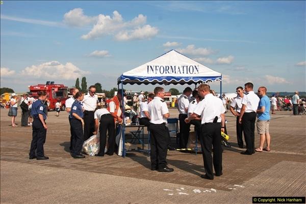 2014-07-26 RNAS Yeovilton Air Day. (622)622