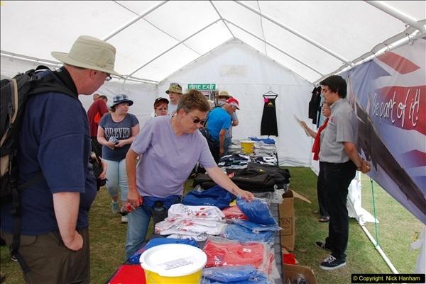2014-07-26 RNAS Yeovilton Air Day. (63)063