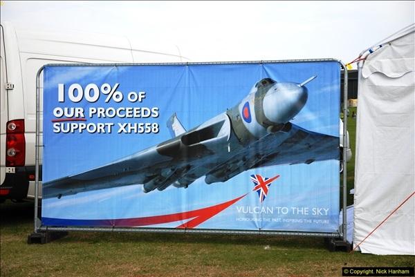 2014-07-26 RNAS Yeovilton Air Day. (64)064
