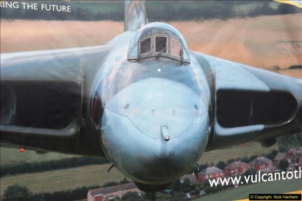 2014-07-26 RNAS Yeovilton Air Day. (65)065