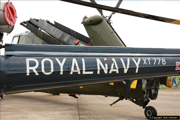 2014-07-26 RNAS Yeovilton Air Day. (74)074