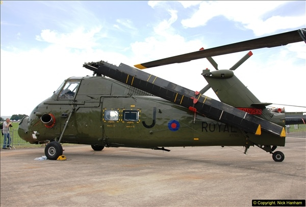 2014-07-26 RNAS Yeovilton Air Day. (75)075