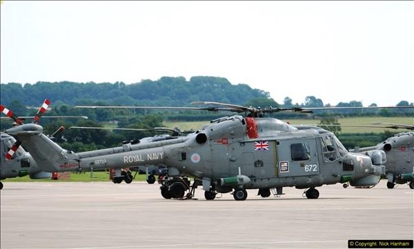 2014-07-26 RNAS Yeovilton Air Day. (77)077
