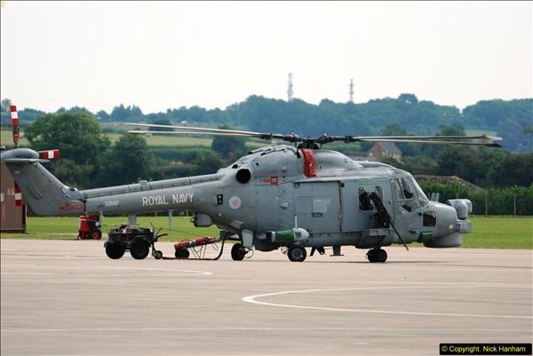 2014-07-26 RNAS Yeovilton Air Day. (78)078