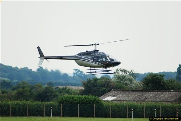 2014-07-26 RNAS Yeovilton Air Day. (80)080