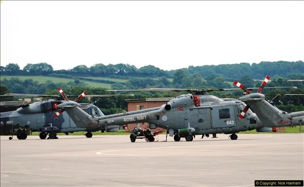 2014-07-26 RNAS Yeovilton Air Day. (81)081