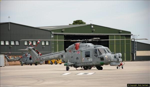 2014-07-26 RNAS Yeovilton Air Day. (84)084