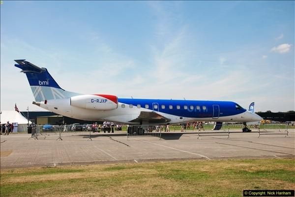 2014-07-26 RNAS Yeovilton Air Day. (85)085