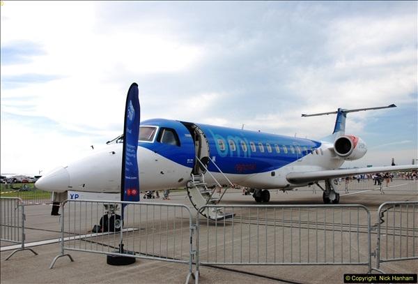 2014-07-26 RNAS Yeovilton Air Day. (86)086