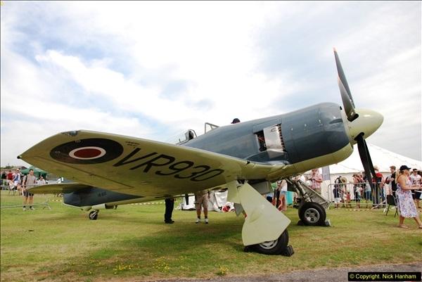 2014-07-26 RNAS Yeovilton Air Day. (89)089