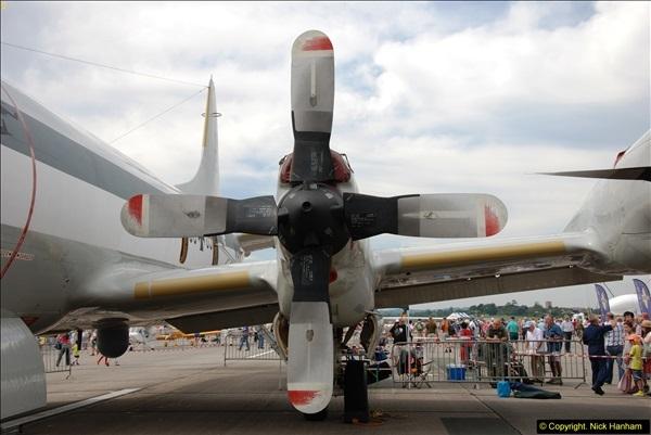 2014-07-26 RNAS Yeovilton Air Day. (92)092