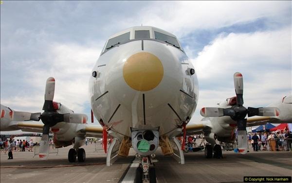 2014-07-26 RNAS Yeovilton Air Day. (95)095