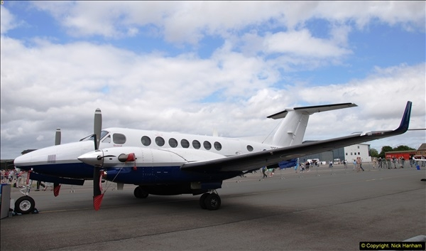 2015-07-11 Yeovilton Air Day 2015. (158)166