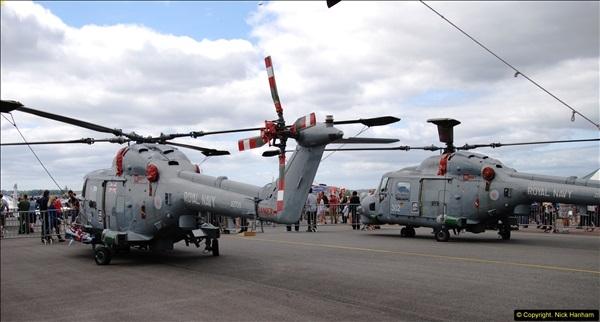 2015-07-11 Yeovilton Air Day 2015. (165)173