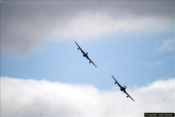 2015-07-11 Yeovilton Air Day 2015. (173)181