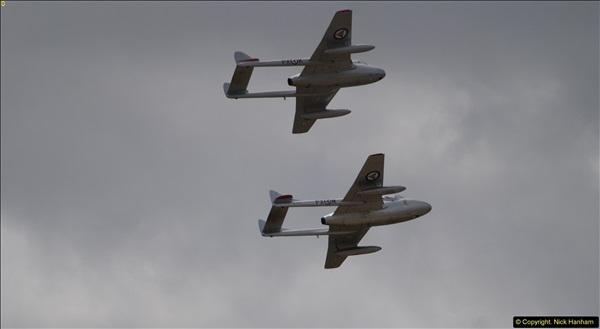 2015-07-11 Yeovilton Air Day 2015. (175)183