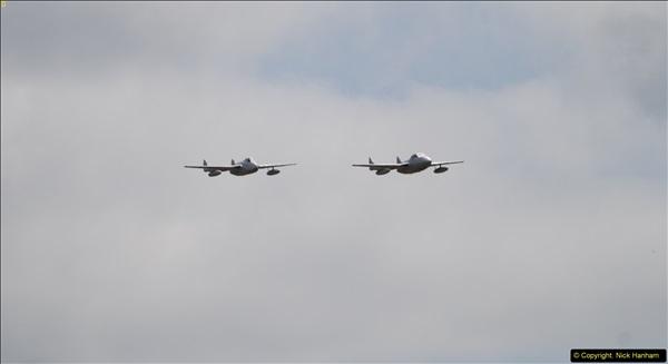 2015-07-11 Yeovilton Air Day 2015. (180)188