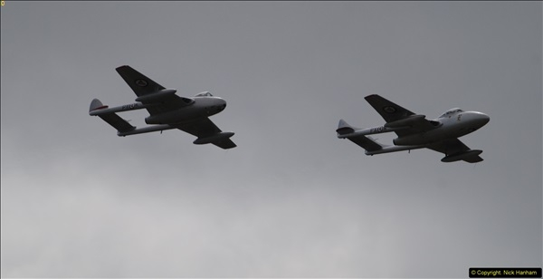 2015-07-11 Yeovilton Air Day 2015. (182)190