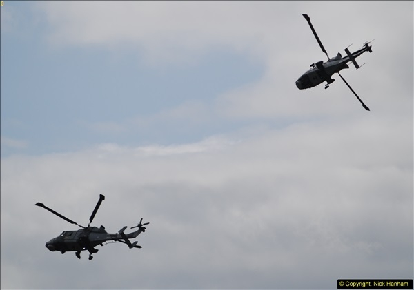 2015-07-11 Yeovilton Air Day 2015. (185)193