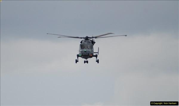 2015-07-11 Yeovilton Air Day 2015. (186)194