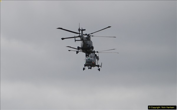 2015-07-11 Yeovilton Air Day 2015. (202)210