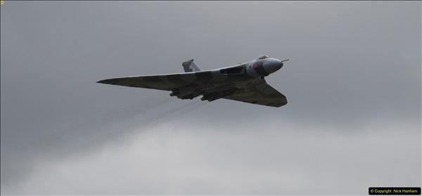 2015-07-11 Yeovilton Air Day 2015. (215)223