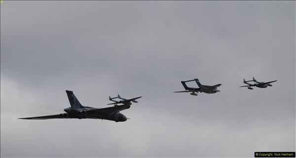2015-07-11 Yeovilton Air Day 2015. (219)227