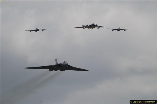 2015-07-11 Yeovilton Air Day 2015. (223)231
