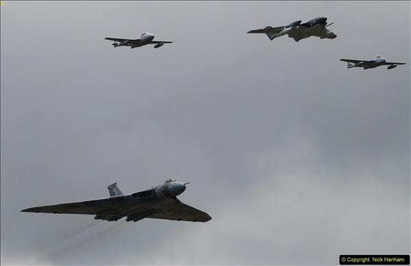 2015-07-11 Yeovilton Air Day 2015. (225)233