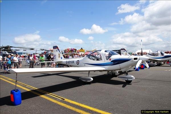 2015-07-11 Yeovilton Air Day 2015. (230)238