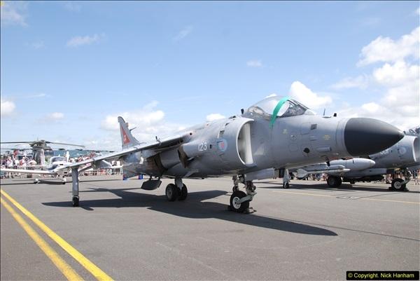 2015-07-11 Yeovilton Air Day 2015. (235)243