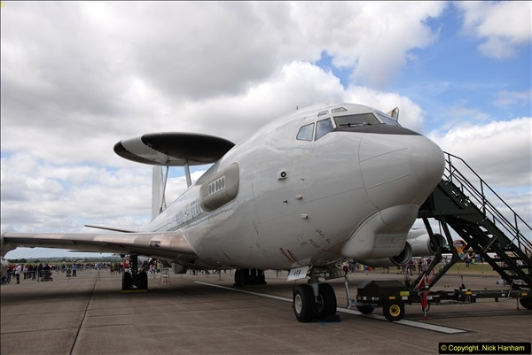 2015-07-11 Yeovilton Air Day 2015. (24)032