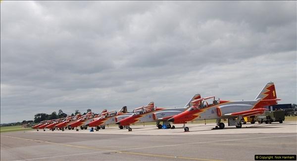 2015-07-11 Yeovilton Air Day 2015. (245)253
