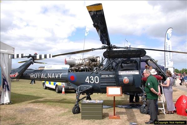 2015-07-11 Yeovilton Air Day 2015. (248)256