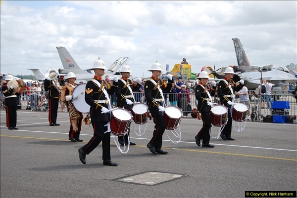 2015-07-11 Yeovilton Air Day 2015. (258)266