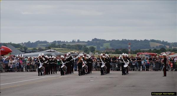 2015-07-11 Yeovilton Air Day 2015. (266)274
