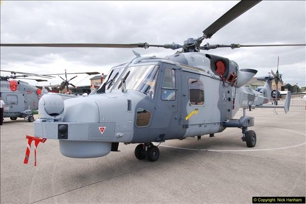 2015-07-11 Yeovilton Air Day 2015. (273)281