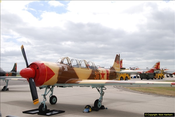 2015-07-11 Yeovilton Air Day 2015. (292)300