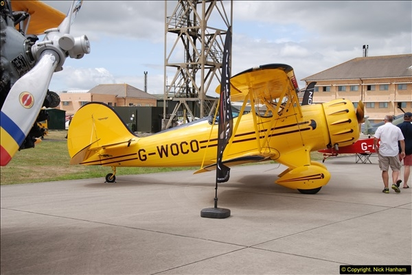 2015-07-11 Yeovilton Air Day 2015. (293)301