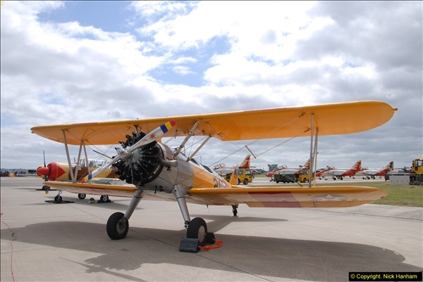 2015-07-11 Yeovilton Air Day 2015. (295)303