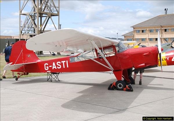2015-07-11 Yeovilton Air Day 2015. (296)304