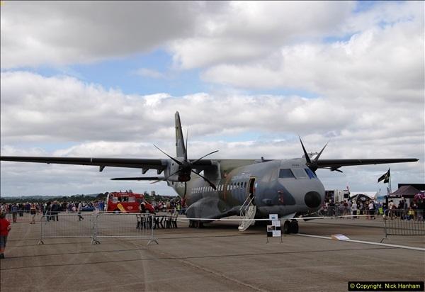 2015-07-11 Yeovilton Air Day 2015. (30)038