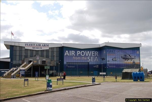 2015-07-11 Yeovilton Air Day 2015. (3)011