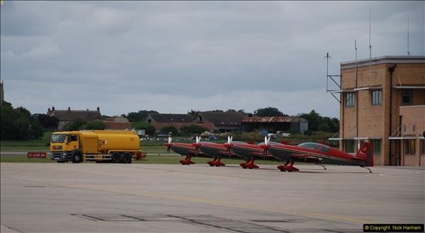 2015-07-11 Yeovilton Air Day 2015. (302)310