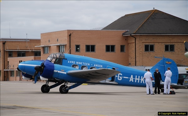 2015-07-11 Yeovilton Air Day 2015. (303)311