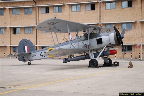 2015-07-11 Yeovilton Air Day 2015. (305)313