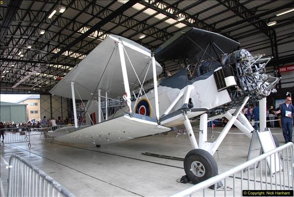 2015-07-11 Yeovilton Air Day 2015. (308)316