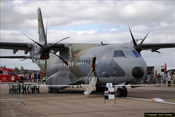 2015-07-11 Yeovilton Air Day 2015. (31)039