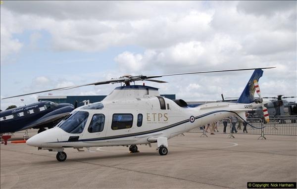 2015-07-11 Yeovilton Air Day 2015. (312)320